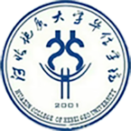 石家庄经济学院华信学院ico图标